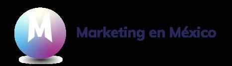 Marketing en México