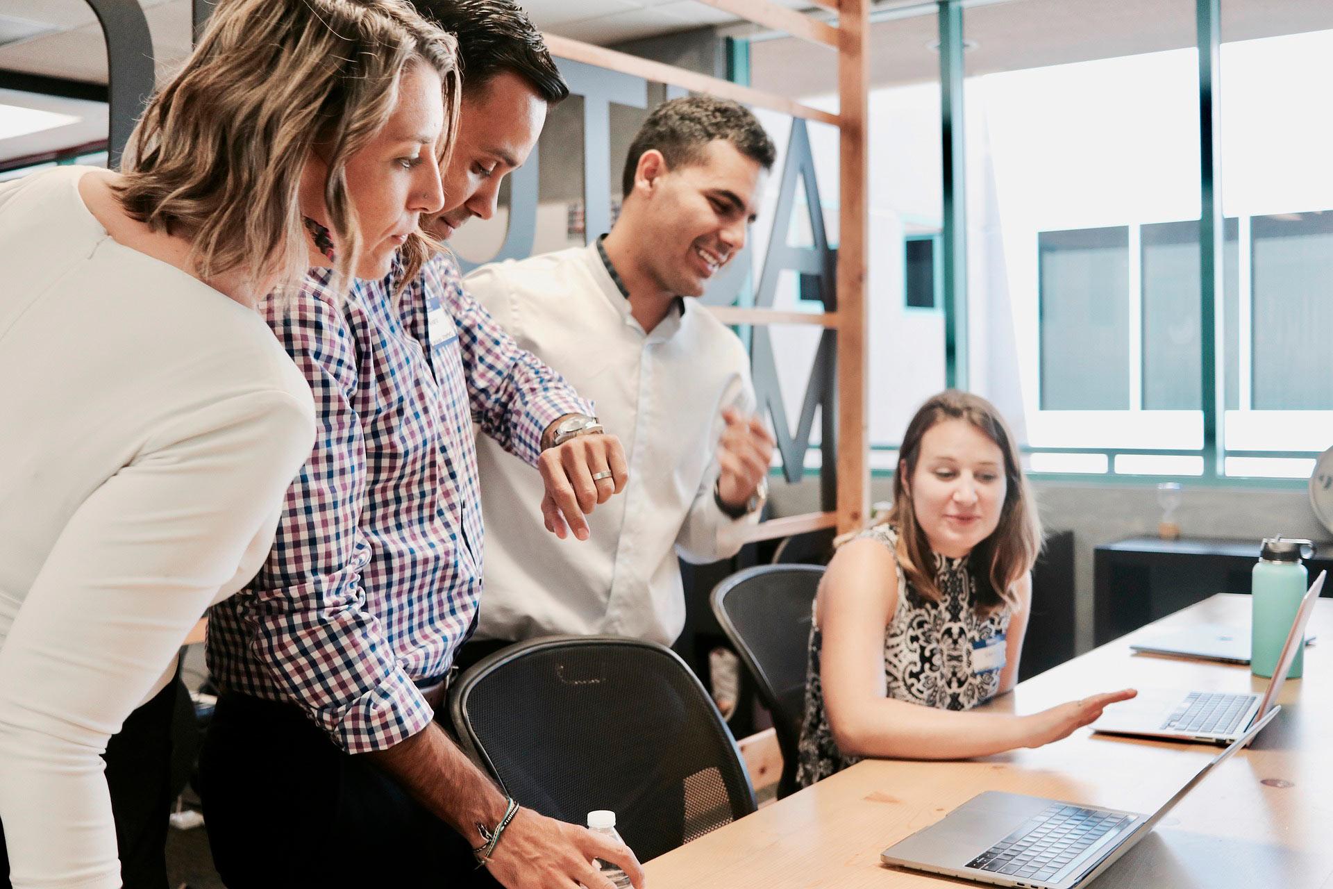 Claves E Importancia Del Marketing En Internet