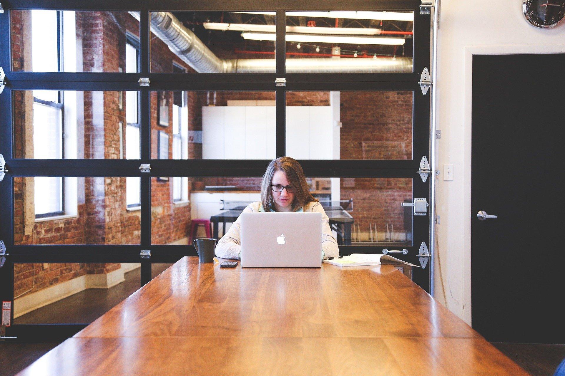 Ventajas De Tomar Curso De CMS WordPress